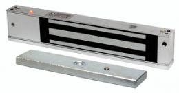 Электромагнитный замок ST-EL270L