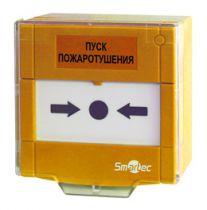 Извещатель ручной ST-ER115D-YL