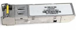 Оптический модуль HK-1.25G-20-1550