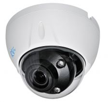 IP-видеокамера RVi-IPC32VM4