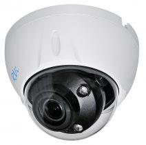 Интеллектуальная IP-камера RVi-IPC32VM4 V.2