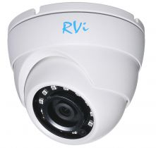 Мультиформатная камера видеонаблюдения RVi-HDC321VB (3.6)