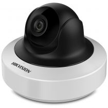 IP камера поворотная DS-2CD2F42FWD-IS