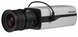 2Мп HD-TVI камера DS-2CC12D9T