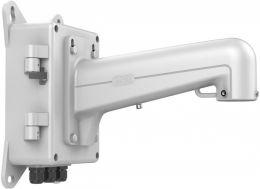 Кронштейн DS-1602ZJ-box