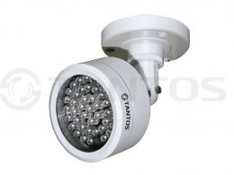 Инфракрасныq прожектор TSp-IRS40-60-12