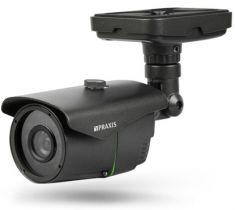 Уличная мультиформатная HD-видеокамера PB-7111MHD 3.6