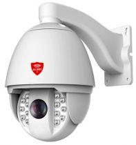 Поворотная камера Alert APTZ-2000X18IR
