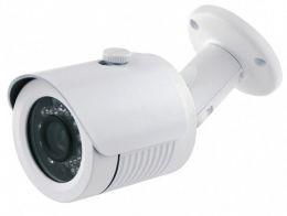 Видеокамера AHD уличная PB-6111AHD 3.6