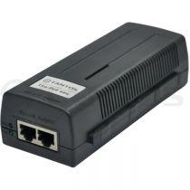 PoE-инжектор для сетей TSn-PoE48n