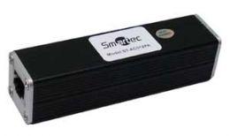PoE адаптер ST-AC012PA