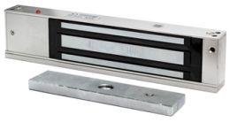 накладной электромагнитный замок ST-EL360L