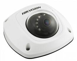 IP-камера DS-2CD2522FWD-IWS уличная