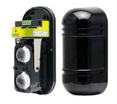 Активный инфракрасный датчик ST-SA042BD-SC