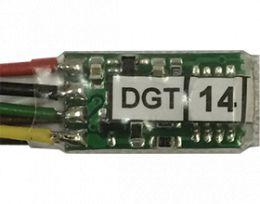 Микромодуль DGT