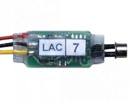 Пороговый датчик уровня освещенности LAC