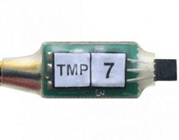 Датчик контроля температуры TMP