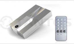 Автономный биометрический контроллер на 1000 отпечатков TS-RDR-Bio 2