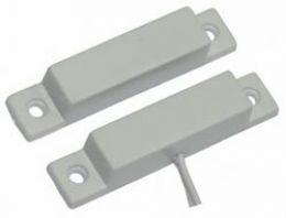 Магнитоконтактный датчик ST-DM120