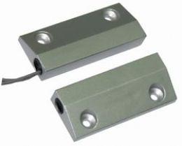 Магнитоконтактный датчик ST-DM130