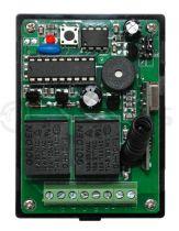 Комплект дистанционного управления TSt-100HS black