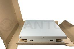Настенный телекоммуникационные шкаф TSn-6U450W-G