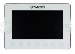 Монитор видеодомофона цветной Tango