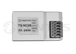 Электронное реле TS-NC09