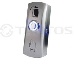Кнопка выхода накладная TS-CLICK light