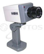 Муляж внутренней видеокамеры TAF 70-10