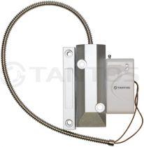 Беспроводный магнитоконтактный детектор для дверей и ворот TS-MAG400 met