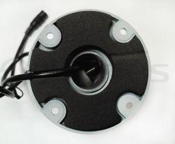 Уличный ИК прожектор TSp-IRS60-45-12