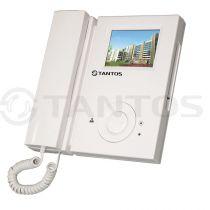 Монитор цветного видеодомофона 3,5 дюйма TDP-35N