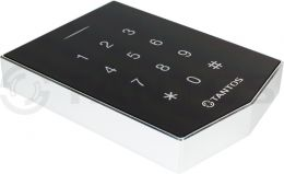 Кодонаборная панель с сенсорными кнопками TS-KBD-EH Touch