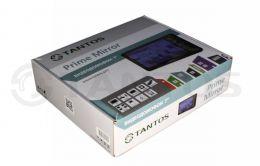 Монитор цветного домофона 7 дюймов PRIME SD MIRROR