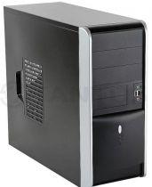 Рабочая станция для просмотра видео и архива TSr-WorkStation-6404W (IPREG-36t)