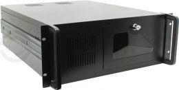 Сервер видеонаблюдения TSr-Server-6407W (IPREG-36r)