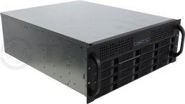 Сервер видеонаблюдения TSr-SuperServer-6416RW (IPREG-36RAID16)