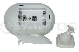 Беспроводный ИК детектор TS-ALP700
