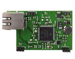 Конвертер для подключения к ПК и Ethernet CEM