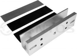 U-адаптер для крепления электромагнитного замка TS-U180