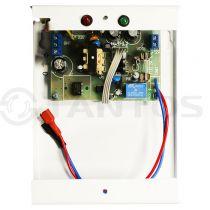 Источник вторичного электропитания ББП-15 Pro Light