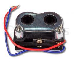 Катушка для TS-EL2369 Classic
