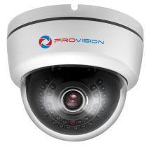 IP-камера PROvision PD-IR138IPA