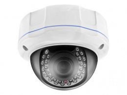 APDV-2015IPC – купольная камера видеонаблюдения