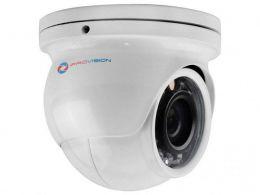 PROvision PD-IR1000AHD-MINI – купольная камера видеонаблюдения