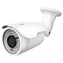 Цилиндрическая камера видеонаблюдения AHD-20VB
