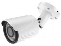 Цилиндрическая камера видеонаблюдения AHD-50B