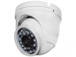 Купольная камера видеонаблюдения MCI-2001D