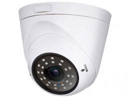 Купольная камера видеонаблюдения AHD-20VDZ